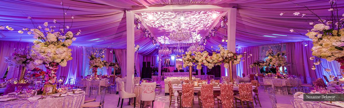 Bonnie walker wedding