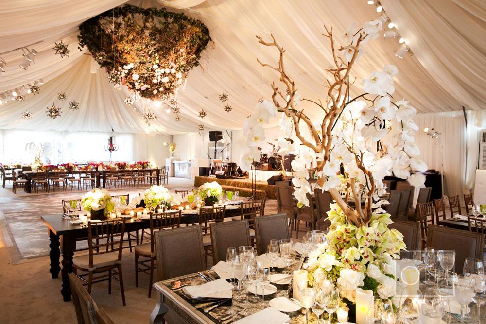 BW Events Weddings
