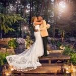 will-packer-first-wedding-photo_400x295_68